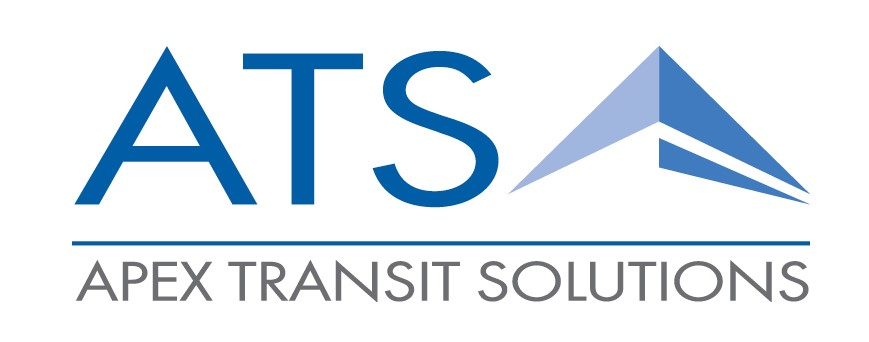 Apex Transit Solutions