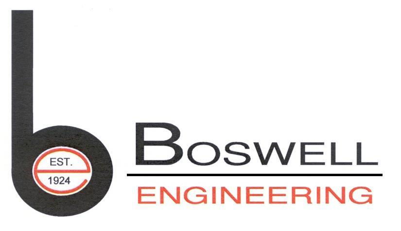 Boswell Engineering