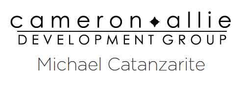 Cameron Allie Development Group